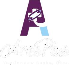 AresPlus